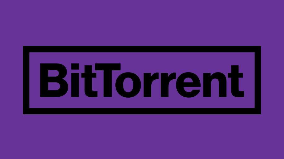 Clientes BitTorrent