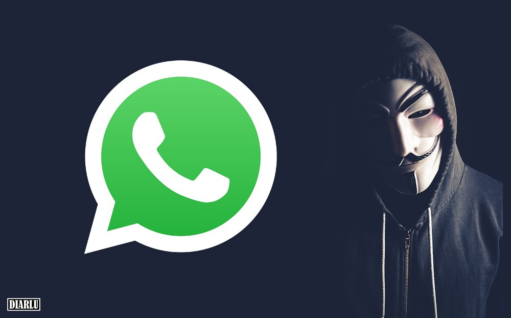 Hackeando WhatsApp desde Hackingtor