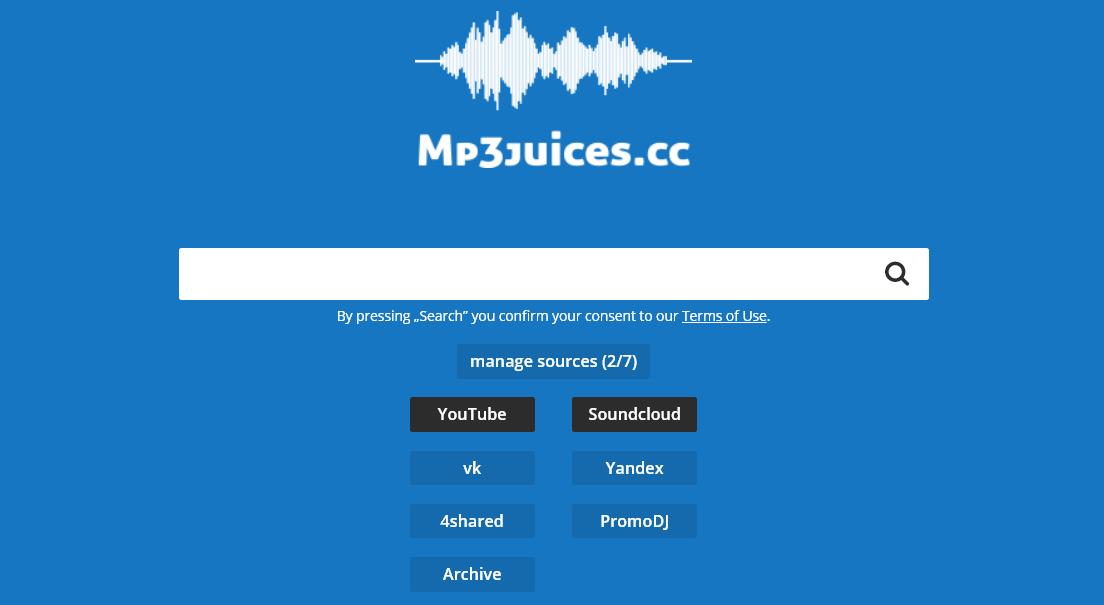 Vous pouvez maintenant télécharger musique gratuit mp3 quand vous voulez, ce que vous voulez! Non limitées dans notre service. Non limitées dans notre service.