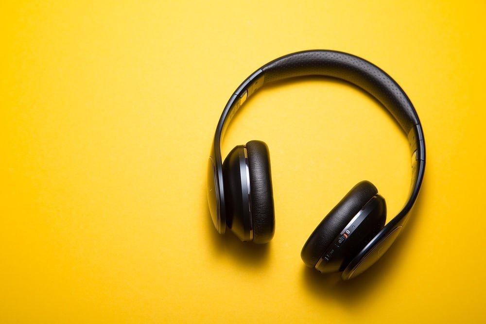 como descargar musica para celular