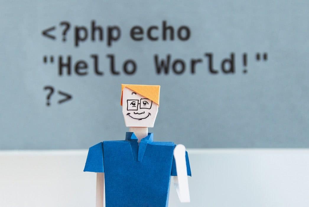 Ejemplos de Lenguajes de Programación