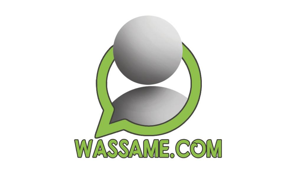 Wassame funciona para enviar WhatsApp anónimos